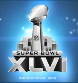Super-Bowl-46-Logo