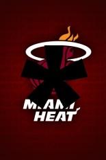 Asterisked Heat